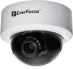 EverFocus ED610S