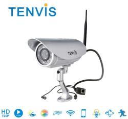 Tenvis IP391W