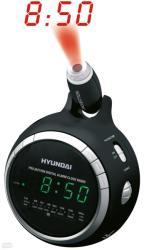 Hyundai RAC 878
