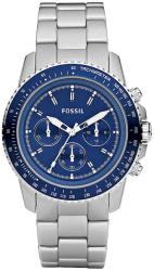 Fossil CH2752