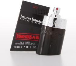 bruno banani Dangerous Man EDT 30ml