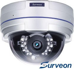Surveon Cam4110-0050
