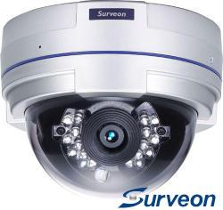 Surveon Cam4110-0055