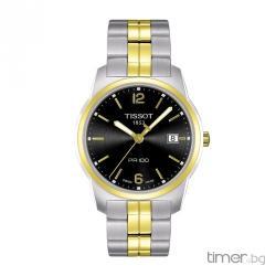 Tissot T04941022