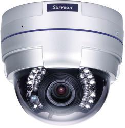 Surveon Cam4260-0055