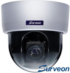 Surveon Cam5130-050
