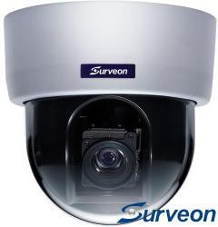 Surveon Cam5130-055