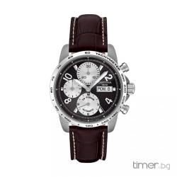 Certina DS Podium Automatic C674.7029