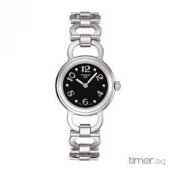 Tissot T02900911