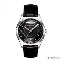 Tissot T-One T038.430.16