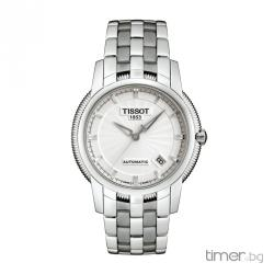 Tissot T97. 1. 483. 31