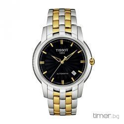 Tissot T97. 2. 483. 51