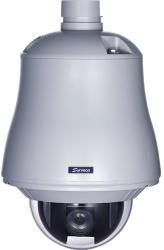 Surveon Cam6180-050
