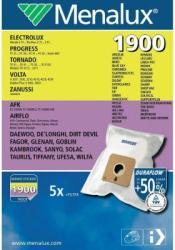 Menalux 1900
