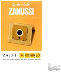 Zanussi ZA-120