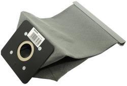 Sencor SVC 660/670 - Textil