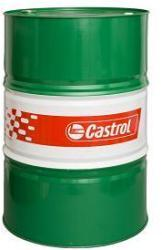 Castrol Enduron Global 10W-40 (208L)