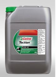 Castrol Tection 10W-40 20 L
