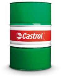 Castrol Tection 15W-40 208 L
