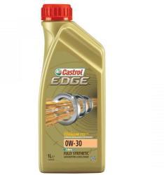 Castrol Edge Titanium FST 0W30 (1L)