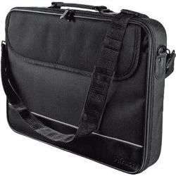 Trust Carry Bag 15-16