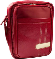 Krusell Gaia Netbook Bag 12