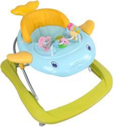 Baby Mix Delfin
