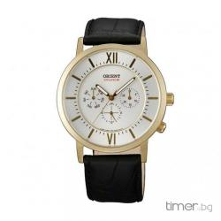 Orient RL030