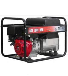 AGT AGT 7001 HSB R16