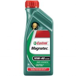 Castrol Magnatec 10W-40 (1L)