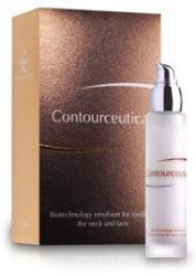Fytofontana Cosmeceuticals Contourceutical - 50 ml