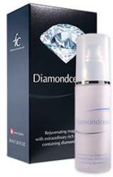 Fytofontana Cosmeceuticals Diamondceutical - 30 ml