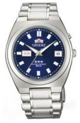 Orient FEM5L0