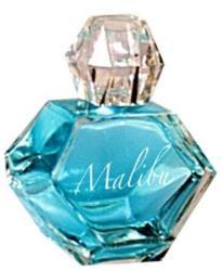 Pamela Anderson Malibu Day EDP 100ml