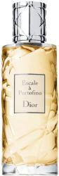 Dior Escale a Portofino EDT 200ml