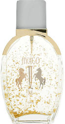 Jivago 24K Man EDT 100ml