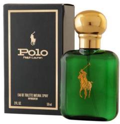 Ralph Lauren Polo Classic (Green) EDT 59ml