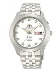 Orient BEM5W0