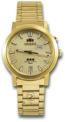 Orient CEM5G0
