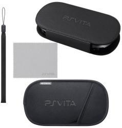 Sony Starter Kit PS Vita (9296614)