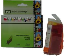 Compatibil HP CB325EE