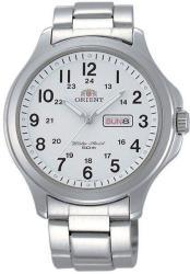 Orient FUG170