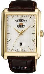 Orient EVAF0