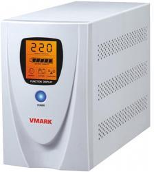 Vmark UPS-800VP 800VA