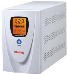 Vmark UPS-1200VP 1200VA