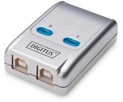 DIGITUS DA-70135