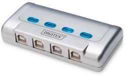 DIGITUS DA-70136