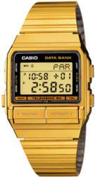 Casio DB-520GA