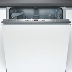 Bosch SMV40M30EU