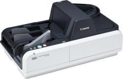 Canon imageFORMULA CR-190i (4605B003)